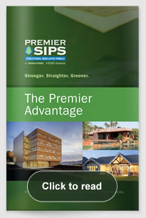 The Premier Advantage